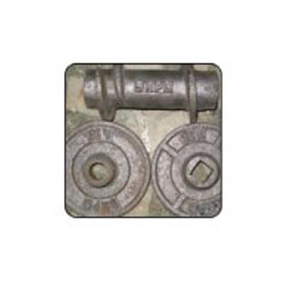 engineering-steel-castings